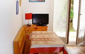 Appartement 1 pièces 2 personnes (1)