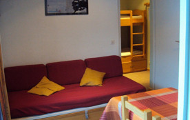 Appartement Jettay Bruant n°81