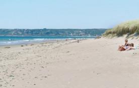 Location Vacances - Pierreville - FNM126