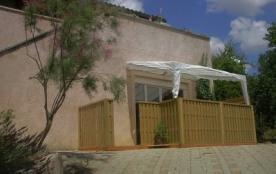 location vacances verdon - Roumoules