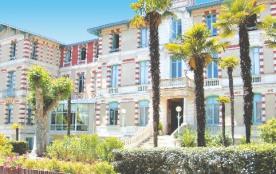 Résidence Villa Régina