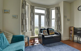 Appartement pour 3 personnes à Ramsgate - Broadstairs