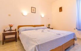 Appartement pour 2 personnes à Pula/Pomer