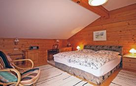 Appartement pour 4 personnes à Haus
