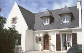 Location de vacances à Damgan, Morbihan, Bretagne, France