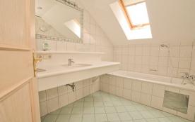 Appartement pour 3 personnes à Ischgl