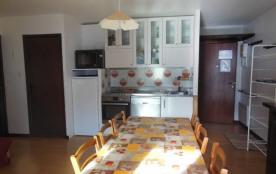 Appartement 3 pièces 6 personnes (PERI)