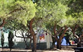 Situé dans la région du Languedoc-Roussillon / Occitanie, dans le département de l'Aude (11), le ...