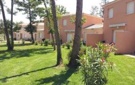 Maison pour 2 personnes à Santa Maria-Poggio