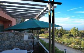 Appartement pour 3 personnes à Elba Portoferraio