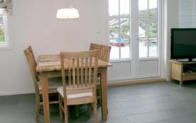 Maison pour 4 personnes à Sveio