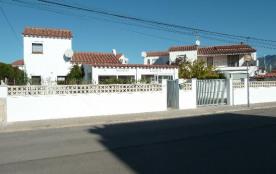 Villa à ROSES