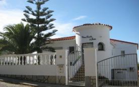 ÀLEX, maison avec piscine privée avec 2 appartements séparés pour 4-8 personnes