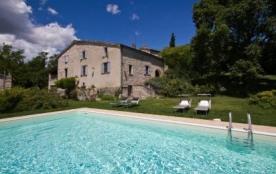 Villa ITM DEL FRONTI