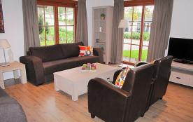 Maison pour 7 personnes à Brunssum
