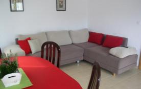 Appartement pour 3 personnes à Krk/Šilo