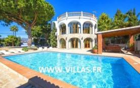 Villa OL Cinty.