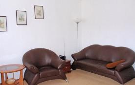 Appartement pour 3 personnes à Szklarska Poreba