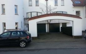 Maison à  Knokke-Le-Zoute a 2 km du centre