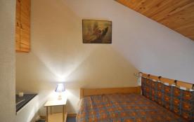 Appartement 3 pièces 7 personnes (318)