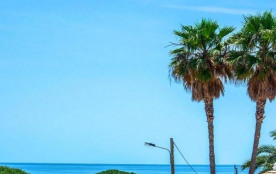 API-1-20-31160 - Villa Lourenco Beach