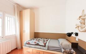 Maison pour 5 personnes à St Feliu de Guíxols