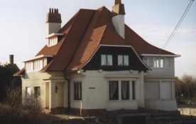 Coxyde Location Vacances Piscine Seloger