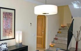 Appartement pour 4 personnes à Estepona