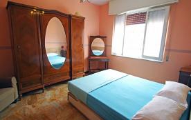 Appartement pour 3 personnes à Loano