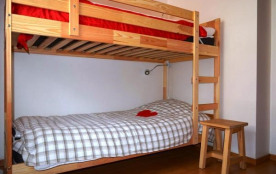 Appartement 3 pièces 8 personnes (299)