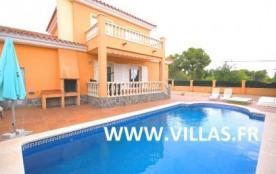 Villa DV ROX