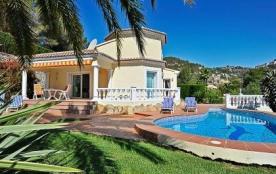 Villa 709BLAN-063