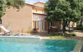 Gîtes de France - Maison indépendante bien aménagée et rénovée en 2011, située dans les vignes et...