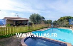 Villa CV POLARO