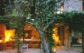 Borgo Gallinaio Pozze