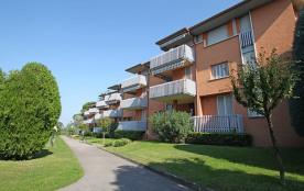 Easy Apartments Peschiera