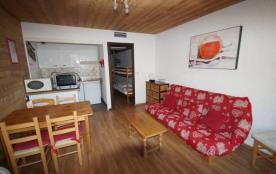 Appartement 2 pièces 6 personnes (351)