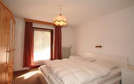 Maison pour 13 personnes à Pettneu am Arlberg
