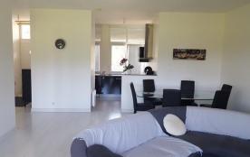 Apartment à LANDEDA