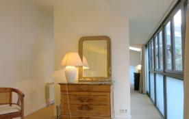 Appartement - Paris - 17ème