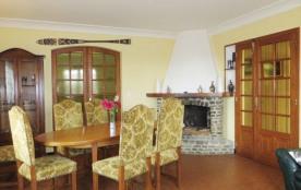 Location Vacances - Denneville - FNM251