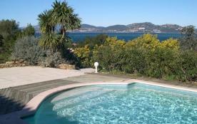 Location de vacances à Giens, Var, Provence-Alpes-Côte d'Azur, France