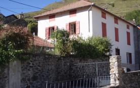 Detached House à VEBRE