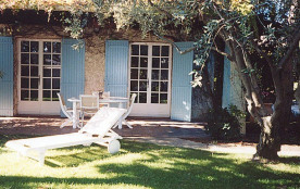 Chateaurenard