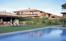 Pierre & Vacances, Villa Birdie - Appartement 2 pièces 2/4 personnes - Terrasse Suite Standard