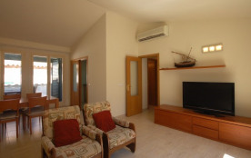 NICE APARTMENT in THE OLD TOWN TOSSA