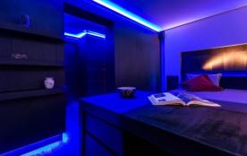 Location Ski Appartement Luxe Le Combeynot à Serre-Chevalier avec Service Hôtelier haute gamme