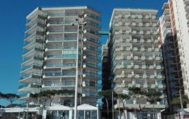 Edificio Residencial Fanals