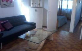 Apartment à BASTIA