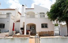 API-1-20-29413 - Casa Las palmeras